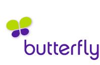 butterflytherapy.com
