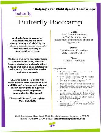 Butterfly Bootcamp jpg