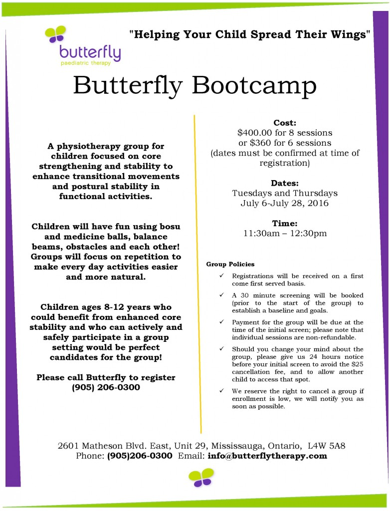Butterfly Bootcamp jpg